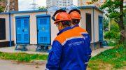 Проверки объектов ТЭК в муниципалитетах на готовность к отопительному сезону 2020-2021 начнутся в июле