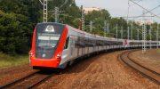 Изменения движения пригородных поездов Курского и Рижского направлений