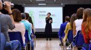 VII Форум живых городов: экологичные компании и «зеленые» дома горожан