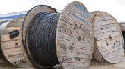 В Звенигороде появятся новые кабельные линии электропередачи