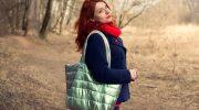 Алиса Александрова: большие дела для малой родины
