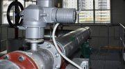 Горячее водоснабжение возобновили в более чем 20 000 домов после плановых отключений Подмосковье