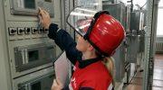 «Мособлэнерго» информирует о плановых отключениях электроэнергии в Одинцовском городском округе