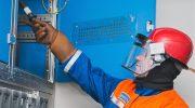 Для вокзалов Электрогорска будут построены новые линии электропередачи