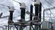 «Россети ФСК ЕЭС» завершила первый этап реконструкции подмосковной подстанции 220 кВ «Дмитров»