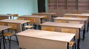 Красногорские выпускники напишут ЕГЭ в дополнительный период